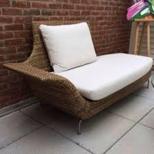 Indoor Chaise Lounge Rattan Chaise Lounges Foter