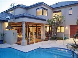 captivating exterior home design ideas for your home decor
