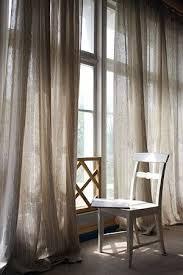 Shutters Vs Curtains Drapes Vs Curtains U2013 Draperies 2 Enhance