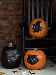 Pumpkin Halloween Templates - halloween pumpkin templates free halloween templates from