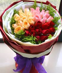 delivery birthday gifts send flowers shanghai flowers delivery by florists shanghai