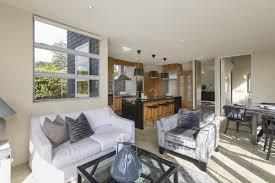 Home Design Store Auckland shop living edge