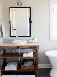 bathroom vanity outlet atlanta bathroom trends 2017 2018