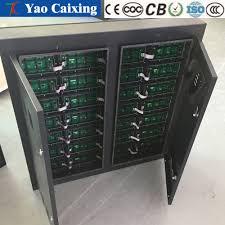 Outdoor Cabinets List Manufacturers Of Waterproof Outdoor Tv Cabinet Buy