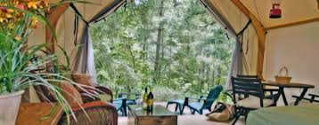 home rainier wall tents