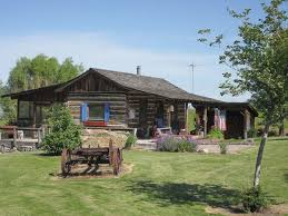Trophy Amish Cabins Llc Home Facebook Touch The Clouds Montana Fay Ranches