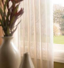 Levolor Motorized Blinds 98 Best Vertical Blinds Images On Pinterest Blinds Curtains And