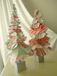 first d i y christmas craft idea xmas pinterest christmas