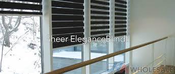 Ezy Blinds Fha Wholesale