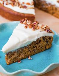 carrot cake recipes that make every other cake bow down huffpost