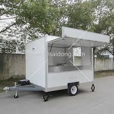 Commercial Kitchen For Sale by Mobile Kitchen Mobile Kitchen Suppliers And Manufacturers At