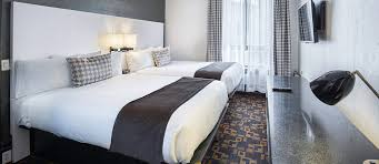 adante hotel best rates at our san francisco california hotel