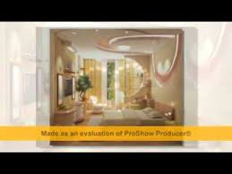 future home interior design decor gypsum board future home interior design