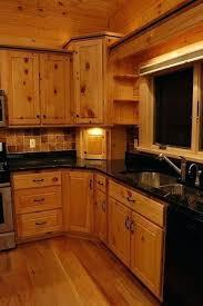 pine kitchen cabinets for sale pine kitchen cabinet municipalidadesdeguatemala info