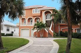 build a custom home how to build a custom home with timeless value