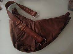 Quill File Cabinets Star Lord Peter Quill Sling Bag Závit Page 25 Cosplay