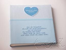 hochzeitssprüche gästebuch set gästebuch und fotoalbum hochzeitsspruch himmelsgleich
