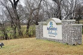 tulsa seventh day adventists explain their faith faith u0026 values