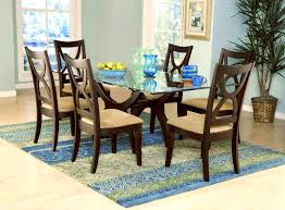 7 piece dining room sets dining room exciting dining furniture design ideas with cozy 3