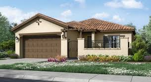 new homes in natomas south natomas sacramento ca new homes for sale realtor