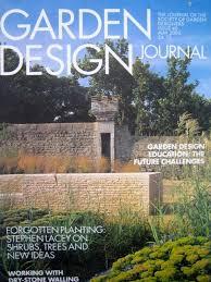 garden design journal custom decor creative garden design journal