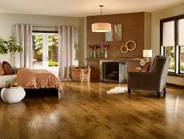 44 best bruce flooring at homefront images on bruce
