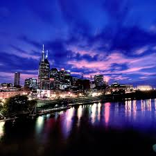 nashville commercial real estate colliers international