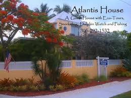 Backyard Discovery Atlantis by Atlantis House U0027s Garden Suite Voted Top Vrbo