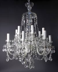 Antique Chandeliers Ebay by Antique Chandelier Design Of Your House U2013 Its Good Idea For Your
