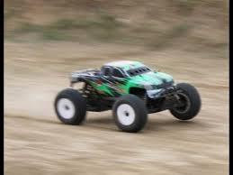 nitro rc monster truck for sale rc monster trucks nitro and electric racing action youtube