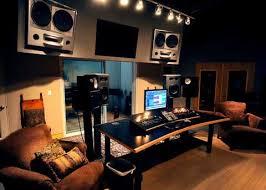 best 25 recording studio furniture ideas on pinterest recording