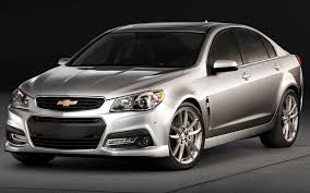 by the numbers chevrolet ss pontiac g8 gxp dodge charger r t