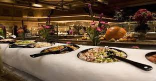 Best Seafood Buffet Las Vegas by Luxor More Buffet Coupon U0026 Deal 2017