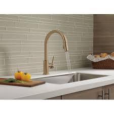 Kitchen Sinks And Taps Direct by 208 Best Kitchen Images On Pinterest Kitchen Ideas Kitchen