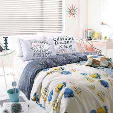 Discount Girls Bedding by High Quality Girls Bedding Comforters Buy Cheap Girls Bedding