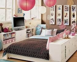 design my bedroom games fresh in popular modern intended for your