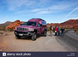 jeep christmas wreath pink jeep tours stock photos u0026 pink jeep tours stock images alamy