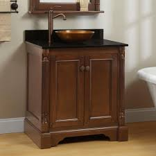 bathroom vessel sink vanity 61 bathroom sink bathroom vanities