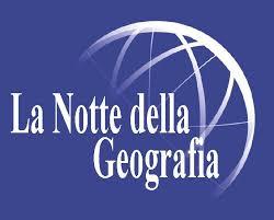 lettere e filosofia ct della geografia in sapienza facolta di lettere e filosofia rome