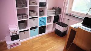 How To Organise Your Home How To Organise Your Home Storage Clas Ohlson Youtube