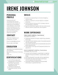 Best Professional Resume Template Professional Resume Template 2017 Resume Builder