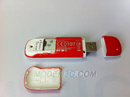 Modem Huawei K4605 vodafone k4605 unlocked huawei k4605 huawei k4605 usb modem