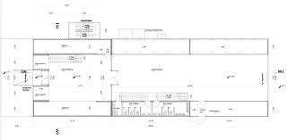 Shipping Container Floor Plans by Gallery Of Method In Modular 10 Floor Plans Using Shipping