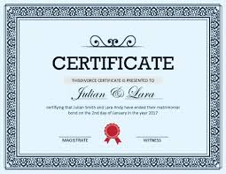fake birth certificate fake certificates u2022 hloom com