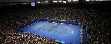 australian open guided tours u2013 tennisworld tennisworld