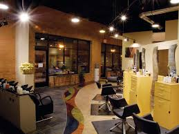 raydiance salon mankato let it shine