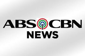 ABS CBNnews among top hard news publishers in July