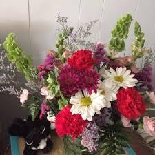 florist sacramento california nevada wholesale florist florists 9445 fruitridge