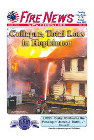 fire news new england 5 16 by fire news issuu
