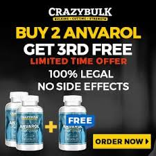 anavar steroid uk buy anavar in uk for sale price from online